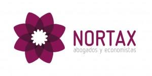 Nortax