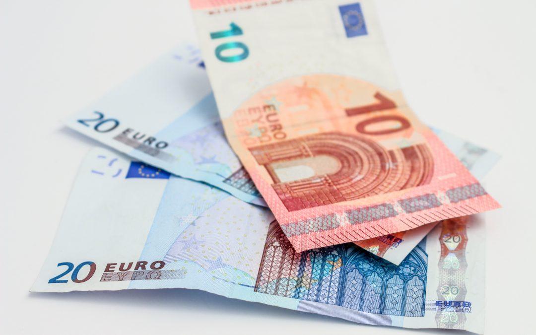 NUEVA LINEA DE FINANCIACIÓN DESTINADA A PYMES Y PROFESIONALES